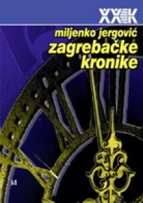 Zagrebačke kronike