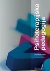 Psihoterapijska pedagogija