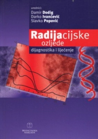 Radijacijske ozljede