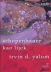 Schopenhauer kao lijek