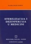 Sterilizacija i dezinfekcija u medicini