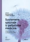 Suvremene spoznaje iz palijativne medicine