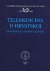 Telemedicina u Hrvatskoj