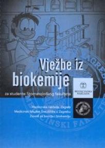 Vježbe iz biokemije