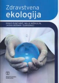 Zdravstvena ekologija