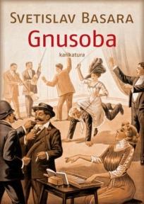 Gnusoba