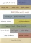 Bioetika u teoriji i praksi