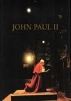 John Paul II.