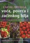 Enciklopedija voća, povrća i začinskog bilja