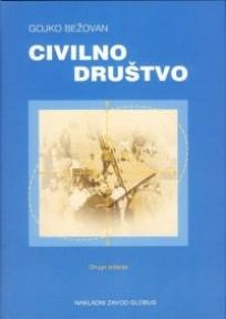 Civilno društvo