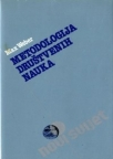 Metodologija društvenih nauka