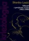 Krležologija – knjiga 6–Silazak sa povjesne scene 1982-1990
