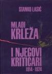 Mladi Krleža i njegovi kritičari 1914-1924