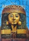 Uvod u arheologiju