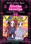 Sugar Sugar Rune 6 - Slatke čarolije - Avanture Chocole i Vanille