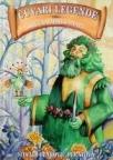 Čuvari legende - Knjiga I – Drevna zemlja Nari