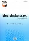 Medicinsko pravo