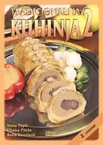 Tradicionalna kuhinja 2