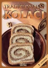 Tradicionalni kolači