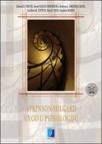Atkinson / Hilgard - Uvod u psihologiju