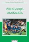 Psihologija nogometa