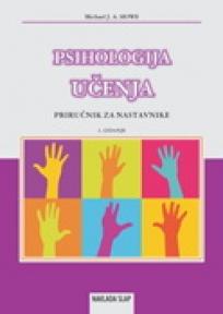 Psihologija učenja