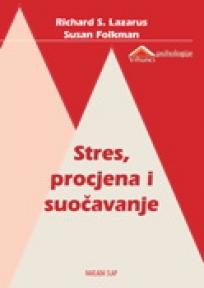 Stres, procjena i suočavanje
