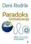 Paradoks globalizacije