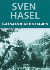 Kažnjenički bataljon