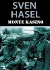 Monte Kasino