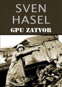 GPU zatvor
