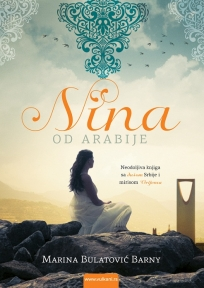Nina od Arabije