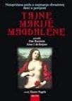 Tajne Marije Magdalene