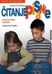 Montessori: Čitanje i pisanje