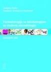 Farmakologija sa toksikologijom za studente stomatologije - specijalni deo