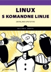 Linux s komandne linije