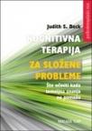 Kognitivna terapija za složene probleme