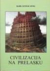 Civilizacija na prelasku
