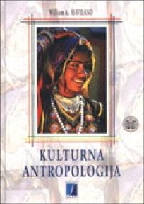 Kulturna antropologija