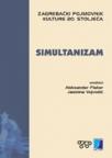 Simultanizam