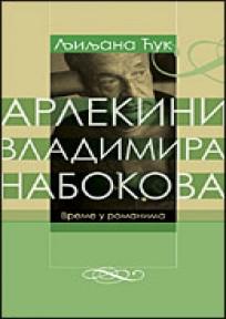 Arlekini Vladimira Nabokova