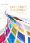 Linearna algebra za studente elektrotehnike