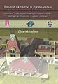 Fasade i krovovi u zgradarstvu: Zbornik radova