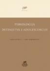 Psihologija detinjstva i adolescencije