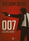 Solista 007