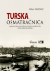 Turska osmatračnica