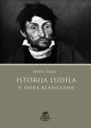 Istorija ludila u doba klasicizma