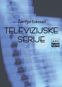 Televizijske serije