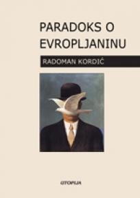 Paradoks o Evropljaninu