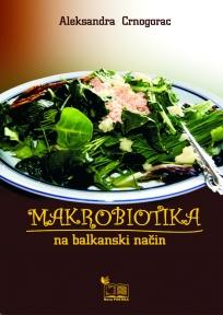 Makrobiotika na balkanski način